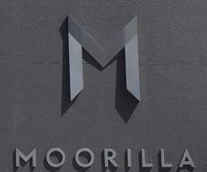 Moorilla logo