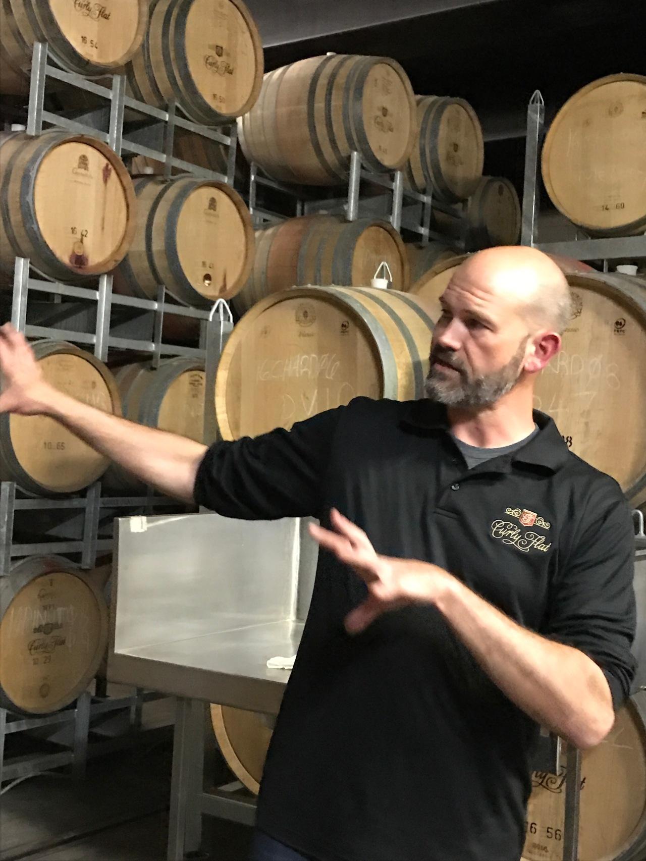 cf-wine-host