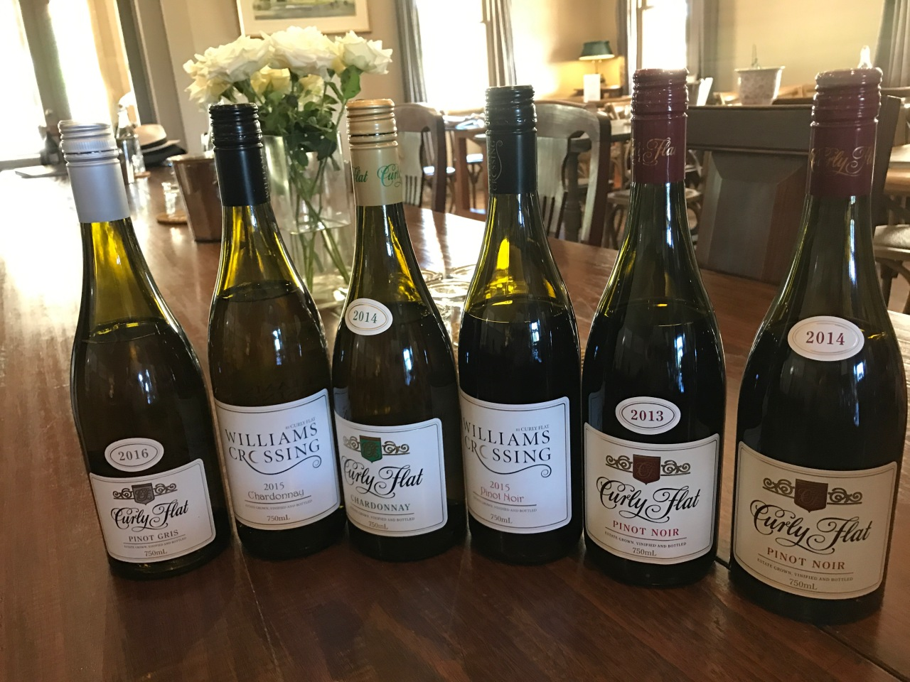 cf-wines
