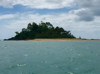 Wheeler Island