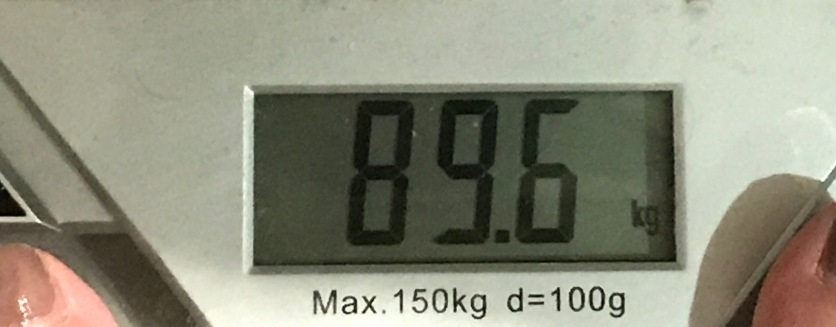 89.6KG