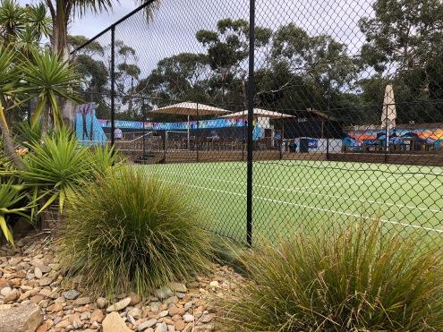 Tennis court IMG_6944