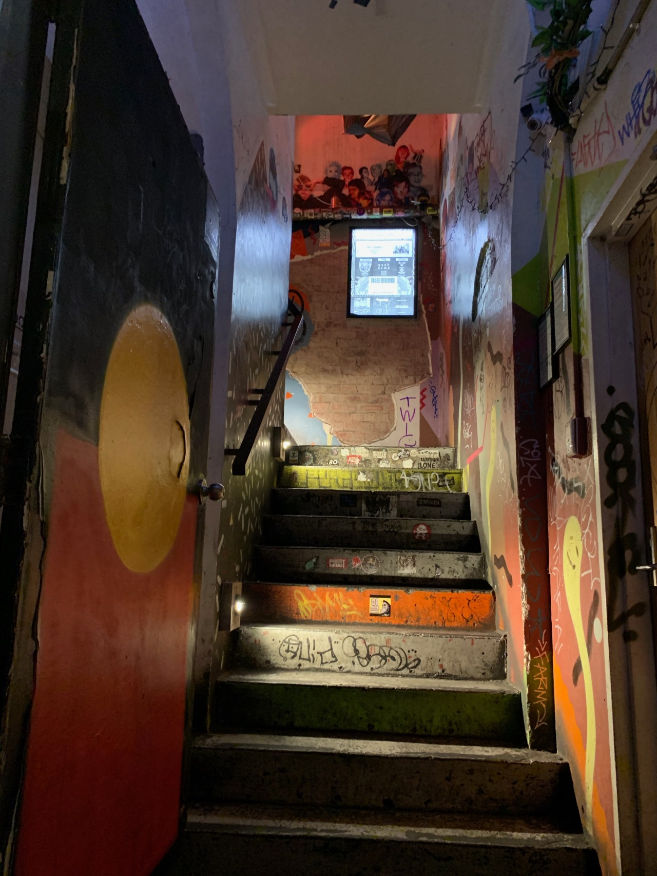 Hidden Bars in Melbourne